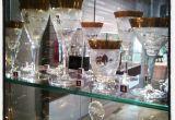 Bohemia Crystal Price List Bohemia Crystal Crystal Factory Prague to Crystal