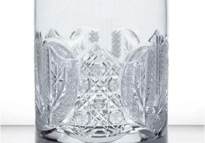 Bohemia Crystal Price List Bohemia Crystal Whisky Glass Royal