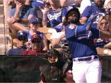 Boman Kemp Window Well Covers Dodgers Matt Kemp Making Strong Bid for Lf Job Mlb Com