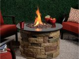 Bond Canyon Ridge Fire Pit Parts Canyon Ridge 24 In Fire Table Bond Mfg Heating