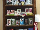 Bookshelf Memory Quilt Pattern Quilt Art by Lee Photo Memories On Award Winning Quilt