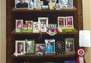 Bookshelf Memory Quilt Pattern Quilt Art by Lee Photo Memories On Award Winning Quilt
