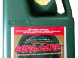 Bora Care with Mold Care Lowes Nisus Boracare Bora Care with Moldcare 1 Gal Ebay