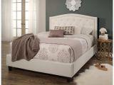 Border Storage Platform Bed Best Platform Bed Frame Inspirational Best Platform Bed Derick