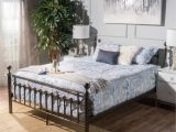 Border Storage Platform Bed Diy Gold Beds You Ll Love Wayfair
