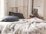 Border Storage Platform Bed Urban Outfitters 178 Best Home Sweet Home Images On Pinterest Home Ideas Future