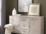 Border Storage Platform Bed Urban Outfitters Home Decorators Collection Chennai 3 Drawer White Wash Dresser