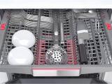 Bosch Dishwasher Error E15 Siemens Fehler E15 Best Bosch Dishwasher Reset E 15 Error Code