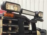 Boss Led Plow Lights Boss Plow Lights Hid or Led Plowsite