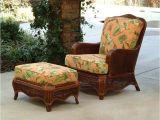Braxton Culler Furniture Outlet Braxton Culler Furniture Outlet Furniture Table Styles