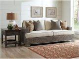 Braxton Culler Furniture Outlet Braxton Culler sofas thesofa