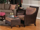 Braxton Culler Furniture Outlet Chair 1965 001sn Wicker Braxton Culler Outlet Discount