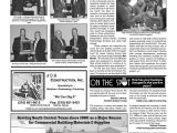 Breaking News In San Marcos Tx San Antonio November 2016 by Construction News Ltd issuu