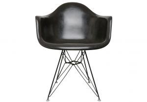 Breuer Chair Replacement Seats Chairs by Famous Architects Designs to Sit In