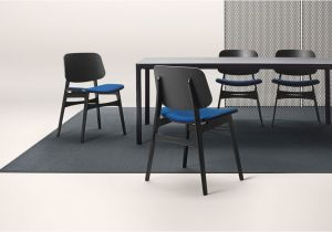 Breuer Chair Replacement Seats Fredericia Borge Mogensen soborg Table Nudes Pinterest Chair