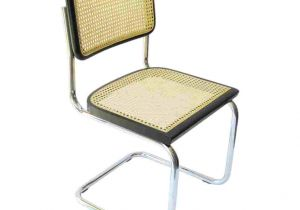 Breuer Chair Replacement Seats nowakforcongress Page 5