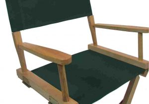 Breuer Chair Replacement Seats nowakforcongress Page 5
