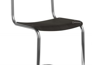 Breuer Chair Replacement Seats Thonet S 43 Classic by Mart Stam 1931 Artistic Copyright by Mart