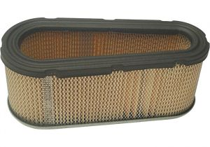 Briggs and Stratton Air Filter Cross Reference Pre Filter