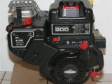 Briggs and Stratton Serial Number Year 12d103 0140 Briggs and