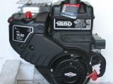 Briggs and Stratton Serial Number Year 21m314 0110 Briggs and