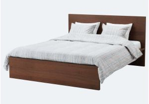 Brimnes Bed Frame with Storage and Headboard Instructions Beau Ikea Queen Bed Frame with Drawers Luxury Brimnes Bed Frame with