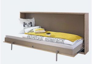 Brimnes Bed Frame with Storage and Headboard Instructions Le Meilleur De Ikea Betten 140 200 Best 15 Luxus Futonbett Ikea