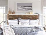 Brimnes Bed Frame with Storage Headboard Black Luröy 1766 Best Home Decor Images On Pinterest Bathrooms Decorating