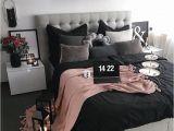 Brimnes Bed Frame with Storage Headboard Black Luröy 2540 Best Interior Design Images On Pinterest Bedroom Ideas