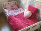 Brimnes Bed Frame with Storage Headboard Black Luröy Queen Https En Shpock Com I Wppxnkq Ivgivbbb 2018 03 14t17 01 59