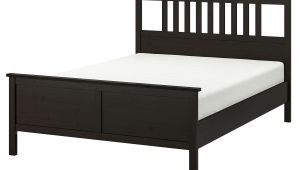 Brimnes Bed Frame with Storage Headboard Black Luröy Queen Lit Ikea Sultan Lit Mezzanine 160×200 Ikea Lit Mezzanine Places
