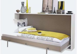 Lit Ikea Brimnes 160x200
