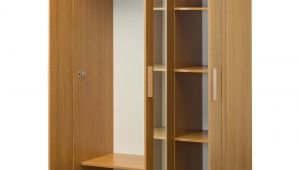 Brimnes Wardrobe with 3 Doors Black Instructions Brimnes Wardrobe with 3 Doors Oak Effect Ikea Wardrobe Brimnes