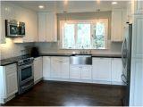 Brookhaven Cabinets Replacement Parts 25 Elegant Brookhaven Kitchen Cabinets Best Of Custom Kitchen