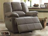 Brown Jordan Replacement Cushions Brown Jordan Outdoor Furniture Fresh sofa Design