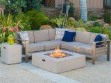 Brown Jordan Replacement Cushions Brown Jordan Patio Furniture Fresh sofa Design