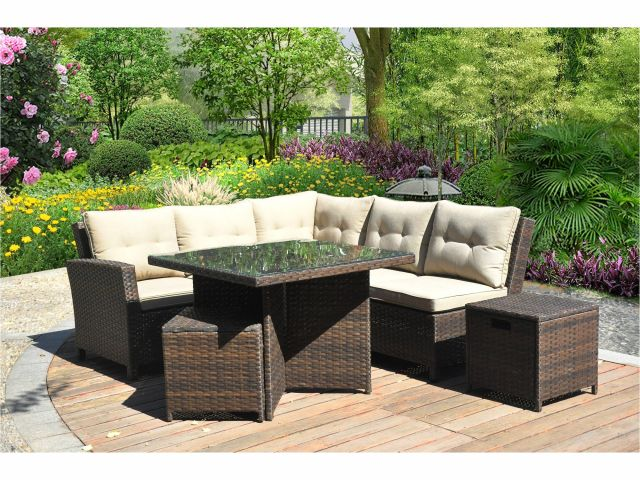 Broyhill Outdoor Furniture At Home Goods Broyhill Outdoor Furniture