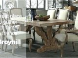 Broyhill Outdoor Furniture Home Goods Broyhill Outdoor Furniture Home Goods Outdoor Furniture