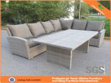 Broyhill Outdoor Furniture Home Goods Furniture Best Of Home Goods Outdoor Furniture Does