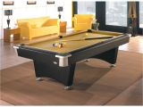 Brunswick Pool Table Model Names Amazon Com Brunswick 8 Foot Black Wolf Pool Table with Free