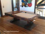 Brunswick Pool Table Model Names Brunswick Pool Table Models Fresh Improbable Interior theme Plus