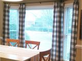 Buffalo Check Curtains Ikea 17 Best Ideas About Buffalo Check Curtains On Pinterest