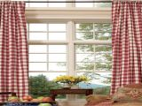 Buffalo Check Curtains Ikea Bedroom Pink Buffalo Check Curtains Pictures Decorations
