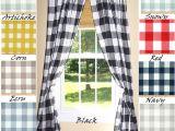 Buffalo Check Curtains Walmart Bathroom Ideas Buffalo Check Shower Curtains Plaid Fabric