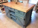 Build A Kitchen Cabinet Free Plans 15 Free Diy Kitchen island Plans
