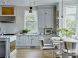 Build A Kitchen Cabinet Free Plans Kitchen island Designs soory Info