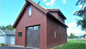 Building A Garage Cost Estimator House Cost Estimator Cost to Build A Home