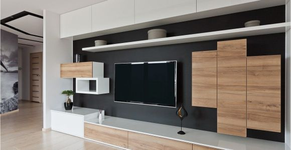 Built In Entertainment Center Plans Free Home Entertainment Center Plans Free Build Entertainment Center