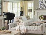 Built In Entertainment Center Plans Free Living Room Modern Elegant Modern Living Room Furniture New Gunstige