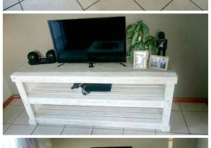 Built In Entertainment Center Plans Pdf 1458 Best Pallet Tv Stands Entertainment Centers Images